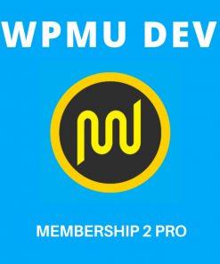 Download WPMU DEV CoursePress Pro 2 2 2 - XYZ Theme
