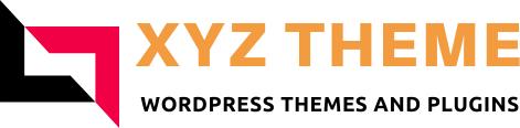 XYZ Theme